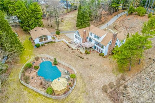 Photo of 95 Colton Road, Somers, CT 06071 (MLS # 170277312)