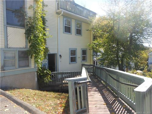 Photo of 1B Terrace Place, New Milford, CT 06776 (MLS # 170286312)
