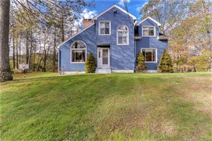 Photo of 329 Killingworth Road, Haddam, CT 06441 (MLS # 170023313)