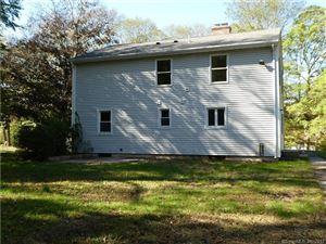 Photo of 82 School House Road, Preston, CT 06365 (MLS # 170026313)