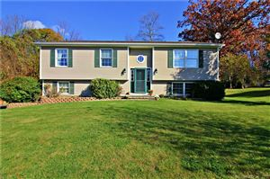 Photo of 26 White Oak Circle, Dover, NY 12594 (MLS # 170030313)