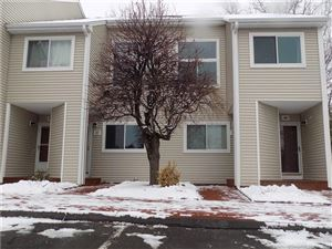 Photo of 35 Ruth Street #37, Bristol, CT 06010 (MLS # 170043313)