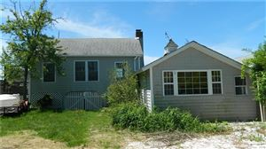 Photo of 107 Shell Beach Road, Guilford, CT 06437 (MLS # 170086313)