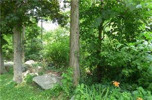 Photo of 2 Deerfield Road, New Fairfield, CT 06812 (MLS # 170141313)