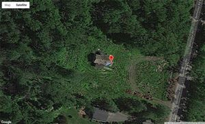 Photo of 629 Bethmour Road, Bethany, CT 06524 (MLS # 170146313)