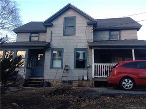 Photo of 102 Mechanics Street, Putnam, CT 06260 (MLS # 170184313)