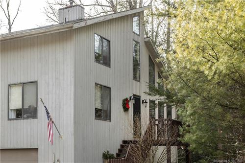 Photo of 55 Paxton Court, Goshen, CT 06756 (MLS # 170364313)