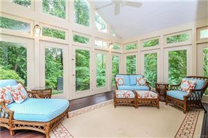Tiny photo for 269 Spring Water Lane, New Canaan, CT 06840 (MLS # 170043314)