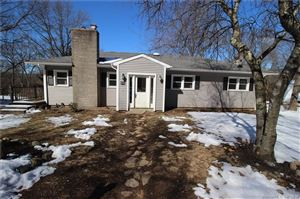 Photo of 18 Colony Street Extension, Seymour, CT 06483 (MLS # 170060314)