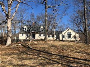 Photo of 51 Bone Mill Road, East Haddam, CT 06423 (MLS # 170063314)