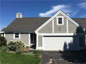 Photo of 267 Legend Hill Road #267, Madison, CT 06443 (MLS # 170087314)