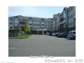 Photo of 1 King Philip Drive #201, West Hartford, CT 06117 (MLS # 170098314)
