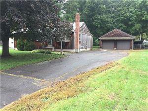 Photo of 26 Skipper Lane, Southington, CT 06489 (MLS # 170127314)