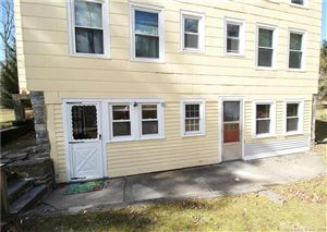 Photo of 6 Pleasant Street #5, Chester, CT 06412 (MLS # 170173314)