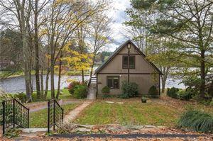 Photo of 12 Lake View Drive, Woodstock, CT 06281 (MLS # 170023315)