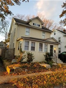 Photo of 15 Pearl Hill Street, Milford, CT 06460 (MLS # 170034315)