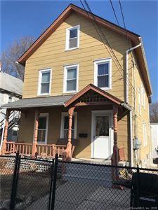 Photo of 12 Leonard Street, Norwalk, CT 06850 (MLS # 170054315)