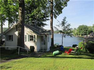 Photo of 168 East Wakefield Boulevard, Winchester, CT 06098 (MLS # 170090315)