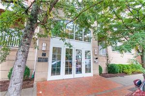 Photo of 25 Adams Avenue #201, Stamford, CT 06902 (MLS # 170108315)
