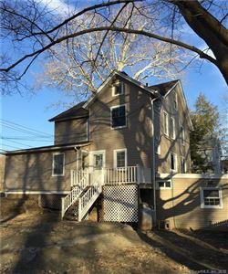 Photo of 109 Housatonic Avenue, New Milford, CT 06776 (MLS # 170131315)