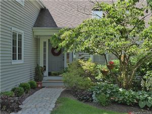 Photo of 24 Westview Lane #24, Brookfield, CT 06804 (MLS # 170147315)