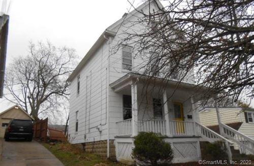 Photo of 98 Henry Avenue, Stratford, CT 06614 (MLS # 170149315)