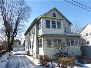 Photo of 86 Temple Street, Waterbury, CT 06706 (MLS # 170165315)