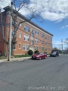 2 Fraser Place #D, Hartford, CT 06105 - #: 170388315