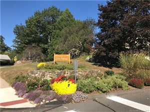 Photo of 67 Ledgebrook Drive #67, Norwalk, CT 06854 (MLS # 170021316)
