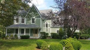 Photo of 22 Willow Lane, East Lyme, CT 06333 (MLS # 170025316)