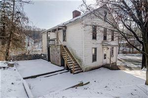 Photo of 6 Elm Street, Simsbury, CT 06081 (MLS # 170050316)