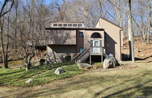 Photo of 36 Kitchawan Road, Pound Ridge, NY 10576 (MLS # 170079316)