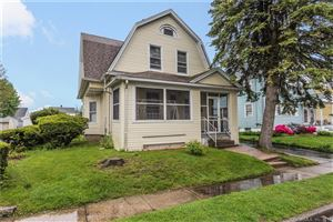 Photo of 260 Soundview Avenue, Stratford, CT 06615 (MLS # 170086316)
