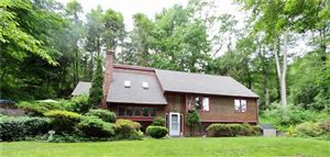 Photo of 60 Engleside Terrace, Newtown, CT 06482 (MLS # 170089316)