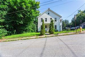 Photo of 49 Pleasant Street, Torrington, CT 06790 (MLS # 170114316)