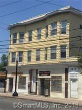 Photo of 1507&1533 Stratford Avenue, Bridgeport, CT 06607 (MLS # 170134316)