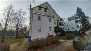 Photo of 174 Curtis Street, New Britain, CT 06053 (MLS # 170156316)