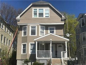 Photo of 55 Connecticut Avenue, New London, CT 06320 (MLS # 170187316)