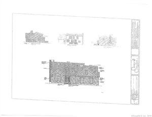 Photo of 0 Sedgewick Lane, Litchfield, CT 06759 (MLS # 170188316)