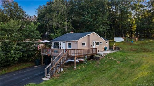 Photo of 18 Fall Mountain Terrace, Plymouth, CT 06786 (MLS # 170438316)