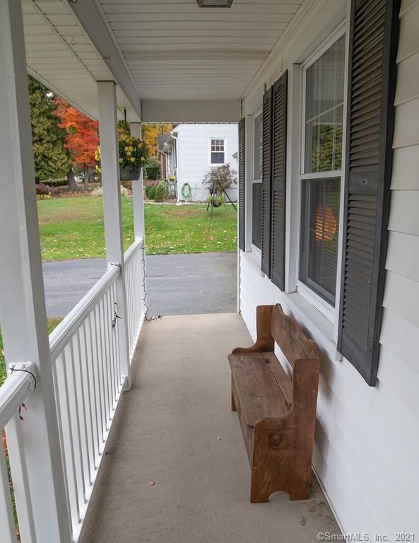 Photo of 204 Lindberg Street, Torrington, CT 06790 (MLS # 170447316)