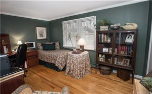 Tiny photo for 180 Peaceable Street, Ridgefield, CT 06877 (MLS # 170052317)