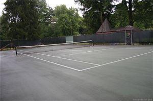 Tiny photo for 180 Peaceable Street, Ridgefield, CT 06877 (MLS # 170052317)