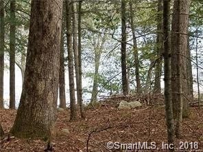 Photo of 0 Smith Lots 115C/014A & 115E/0035& 115E/0017 Road, Plainfield, CT 06374 (MLS # 170134317)