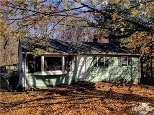 Photo of 8 Fruitwood Drive, Norwich, CT 06360 (MLS # 170143317)