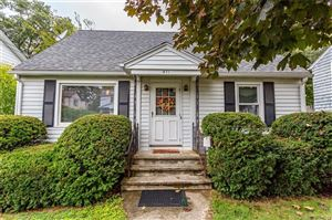 Photo of 471 Homestead Avenue, Waterbury, CT 06705 (MLS # 170235317)