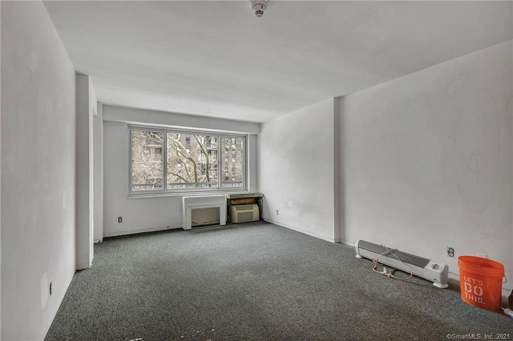 100 York Street #5H, New Haven, CT 06511 - #: 170377317