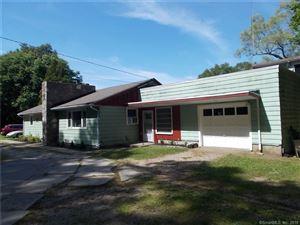 Photo of 5 Route 2, Preston, CT 06365 (MLS # 170098318)