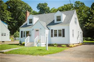 Photo of 51 Home Place, Branford, CT 06405 (MLS # 170122318)