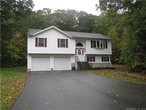 Photo of 310 Allentown Road, Plymouth, CT 06786 (MLS # 170134318)